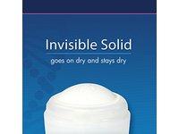 Secret Clinical Strength Deodorant and Antiperspirant for Women, Invisible Solid, Ooh La La Lavender, 2.6 oz - Image 10