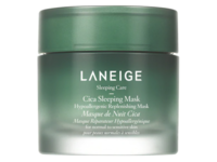 Laneige Sleeping Care Cica Sleeping Mask, 2 fl oz - Image 2