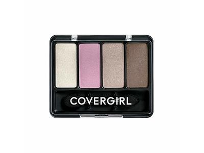 Covergirl Eye Enhancers, 203 Negative Space, 0.19 oz