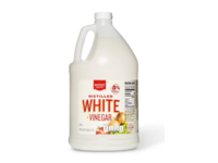 Market Pantry White Vinegar, 128 fl oz - Image 4