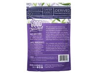 Good Natured Brand THE BEST All-Natural Eco-friendly Lavender and Eucalyptus Laundry Soda/Detergent, 52 loads - Image 3