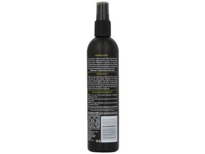 TRESemmé Non Aerosol Hairspray, Extra Hold, 10 oz - Image 3