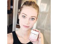 Beloved Beauty Beauty Sand French Pink Clay Mega Moisture Clay Mask, 120g - Image 8