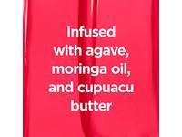 Revlon Super Lustrous Lip Gloss, Rose Quartz - Image 12
