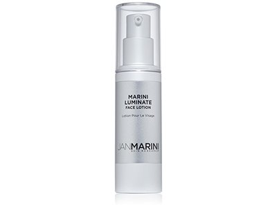 Jan Marini Skin Research Marini Luminate Face Lotion, Step 3, 1 fl oz