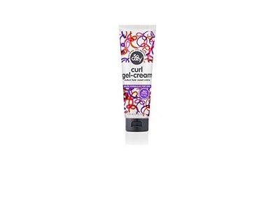 SoCozy Curl Gel-Cream, Sweet Creme, 4 fl oz