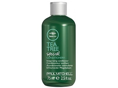 Paul Mitchell Tea Tree Special Conditioner, 2.5 fl. oz.