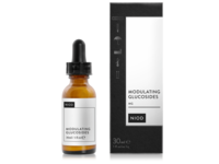The Ordinary Modulating Glucosides, 30 mL/1 fl oz - Image 2