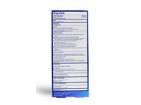 Differin Adapalene Gel 0.1%, 0.5 oz (15 g) - Image 3