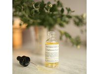 Farmaesthetics Complexion Conserve Remedy Reserve Serum 1 oz - Image 3