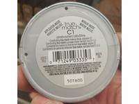 Loreal Paris True Match Super Blendable Powder, C1 Alabaster, 0.33 oz / 9.5 g - Image 5