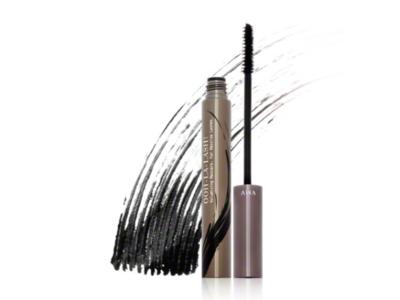 VMV Hypoallergenics Ooh-La-Lash! Volumizing Mascara, Black, 0.27 fl oz - Image 1