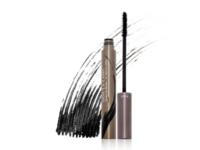 VMV Hypoallergenics Ooh-La-Lash! Volumizing Mascara, Black, 0.27 fl oz - Image 2