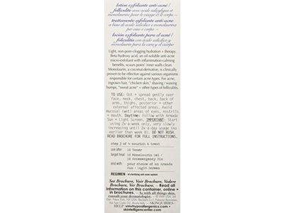 VMV Hypoallergenics ID Oil-free Clarifying Lotion, 3.72 Fluid Ounce - Image 3