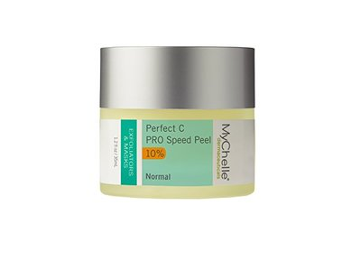 MyChelle Perfect C PRO Speed Peel, 1.2 fl oz