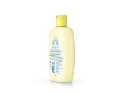 Johnson's Head To Toe Baby Lotion, 9 fl oz
