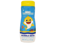 Pink Fong Bubble Bath, Baby Shark, 24 fl oz - Image 2