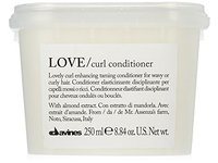 Davines Love Curl Conditioner, 8.84 fl oz - Image 2