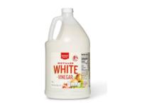 Market Pantry White Vinegar, 128 fl oz - Image 5