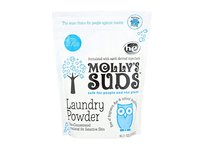 Molly's Suds Laundry Powder, 70 loads - Image 2