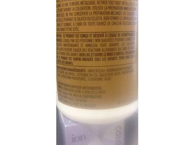 Clairol Professional Premium Creme 20 Volume Developer, 16 Ounce - Image 4