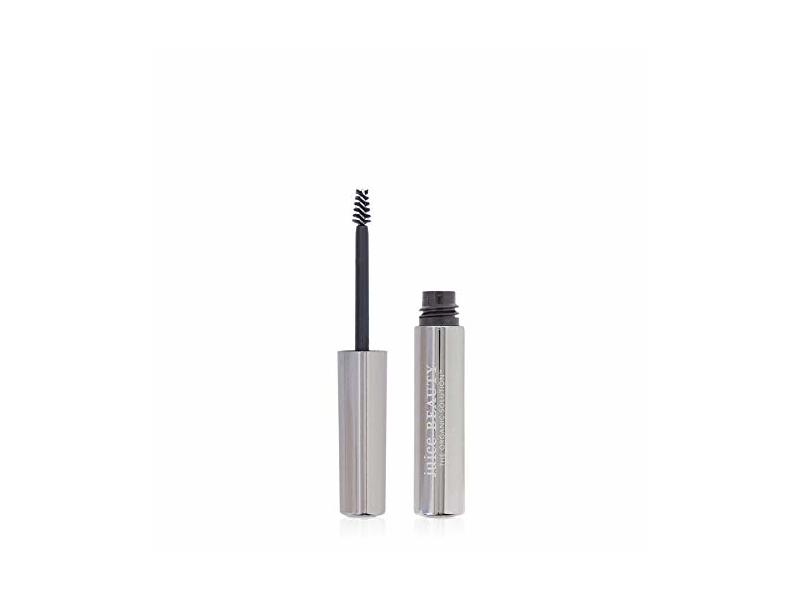 Juice Beauty Phyto-Pigments Brow Envy Gel, Medium-Dark, 1.96 mL/0.06 fl oz