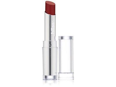Bliss Lock & Key Long Wear Lipstick, See Ya Sangria, 0.1 oz. - Image 1