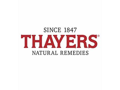 Thayers Witch Hazel Aloe Vera Formula Toning Towelettes Lemon, 30 Count - Image 9