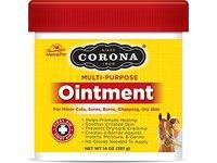 Manna Pro Corona Ointment jar, 14 oz/ 397 g - Image 2
