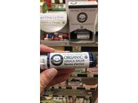 The Merry Hempsters Organic Arnica Salve, 0.6 oz. tubes - Image 3