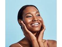 Kopari Coconut Face Cream 2.5 Oz - Image 9