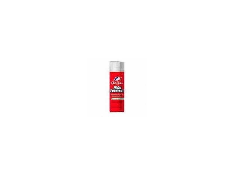 Old Spice Anti-Perspirant, Pure Sport, 6 Ounce (177ml)