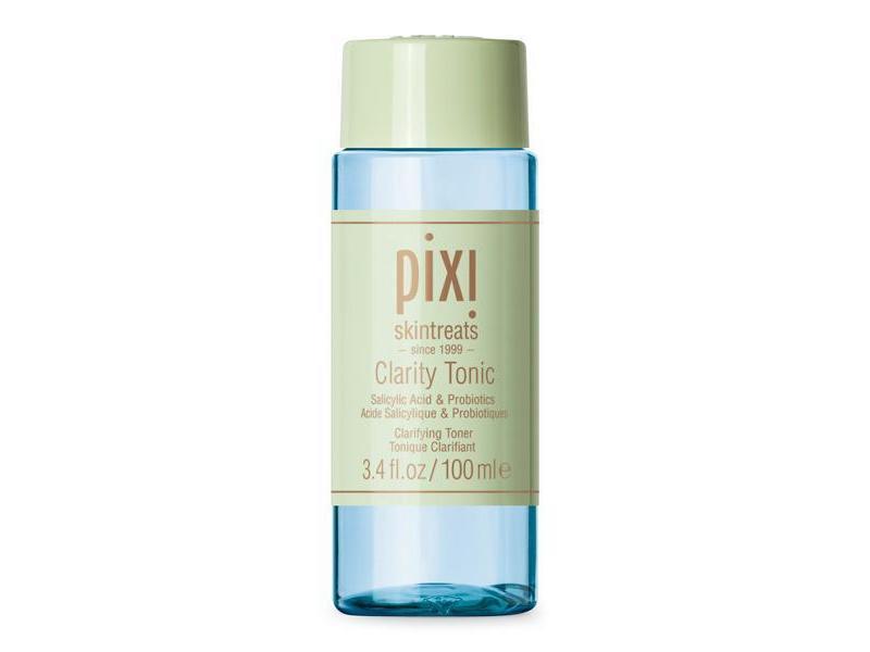 Pixi Clarity Tonic, 4.2 fl oz/125 mL