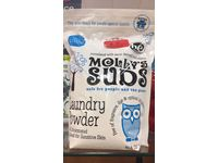 Molly's Suds Laundry Powder, 70 loads - Image 4