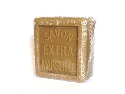 Rampal-Latour Savonnerie Savon Extra Marseille French Bar Soap, 5.3 oz - Image 3
