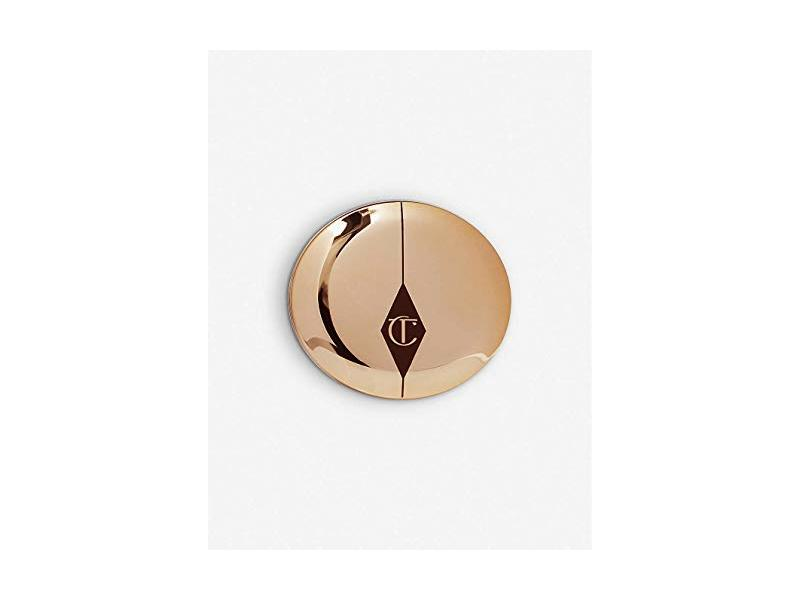 Charlotte Tilbury Magic Vanish Color Corrector, Fair, 2.5 g
