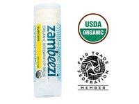 Zambeezi Beeswax Lip Balm, SPF 15, 3-pack - Image 5