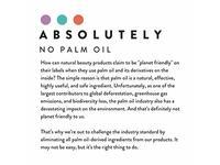 Peet Bros. Palm Oil-Free Olive Oil Bar Soap, Unscented, 5oz - Image 7