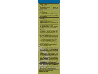 Juice Beauty SPF 30 Oil-Free Moisturizer, 2 fl. oz. - Image 7