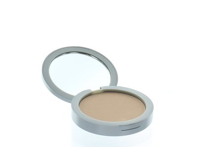 Advanced Mineral Makeup Pressed Powder, Taylor, 0.35 Ounce