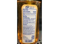 Dial Antibacterial Hand Soap, Gold - Image 4
