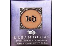 Urban Decay Eyeshadow, ABC Gum, 0.05 oz - Image 6