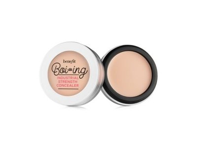 Benefit Cosmetics Boi-ing Industrial Strength Concealer, No 2