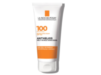 La Roche-Posay Anthelios Melt-in Milk Sunscreen for Face & Body, SPF 100, 3 oz. - Image 2