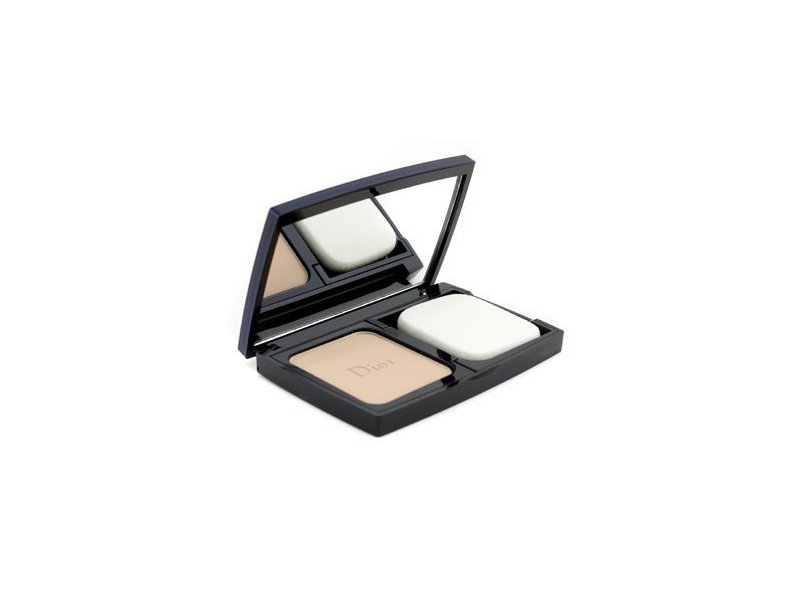 Christian Dior Diorskin Forever Compact Flawless Perfection, SPF 25, LIGHT BEIGE