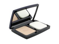 Christian Dior Diorskin Forever Compact Flawless Perfection, SPF 25, LIGHT BEIGE - Image 2