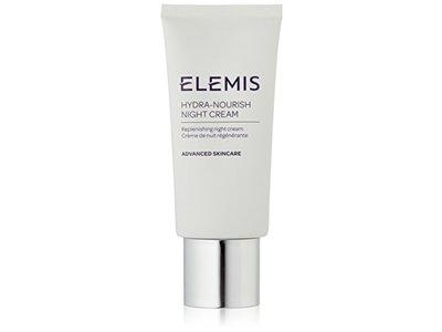 Elemis Hydra-Nourish Night Cream, 1.7 fl oz