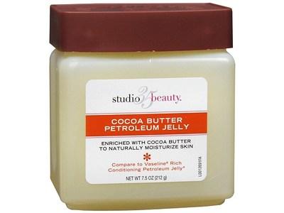 Studio 35 Beauty Petroleum Jelly, 7.5 fl oz