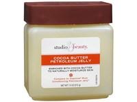 Studio 35 Beauty Petroleum Jelly, 7.5 fl oz - Image 2