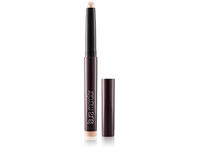 Laura Mercier Caviar Stick Eye Color, Rosegold, 0.05 Ounce